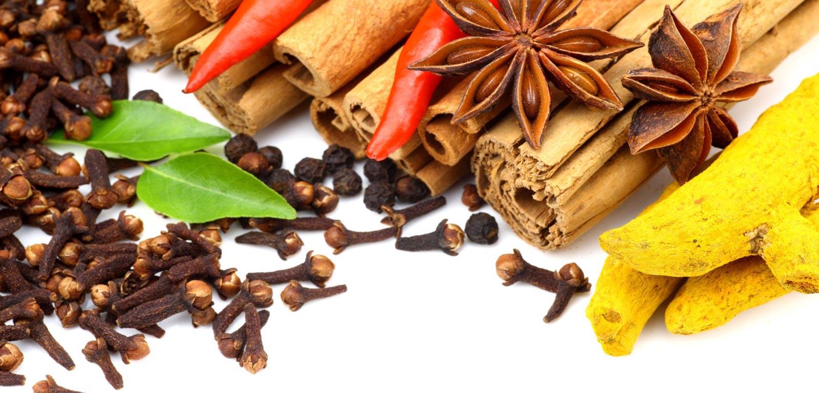 kairali ayurvedic group ayurveda remedies ayurvedic oil