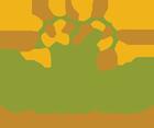 Kairali Ayurvedic Group Logo