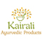 Logo of Kairali Products