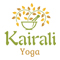 Logo of Kairali Yoga