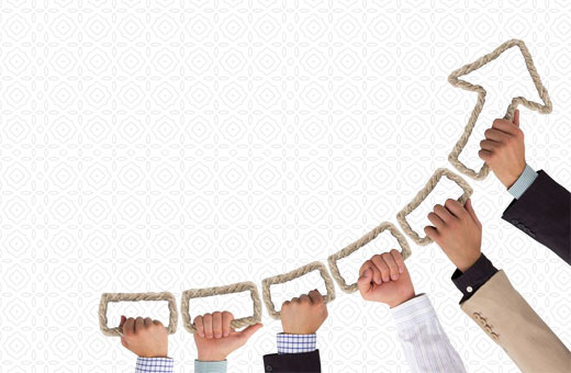 Kairali Ayurveda Group Jobs | Ayurveda Jobs | Ayurveda