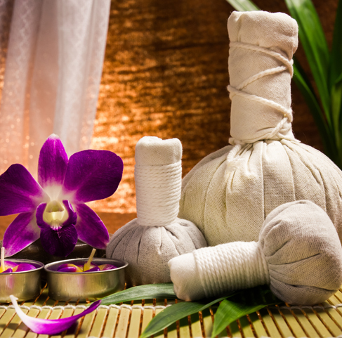 Why Ayurveda In India
